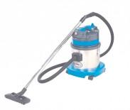 aspirador-1000314-01