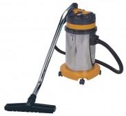 aspirador-1000319-01