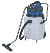 aspirador-1000328-01