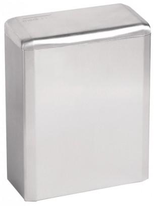 contenedor-higiene-femenina-PP0006C-01