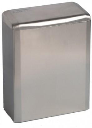 contenedor-higiene-femenina-PP0006CS-01