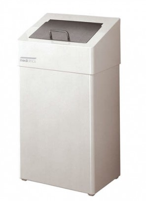 contenedor-higiene-femenina-PP0018-01