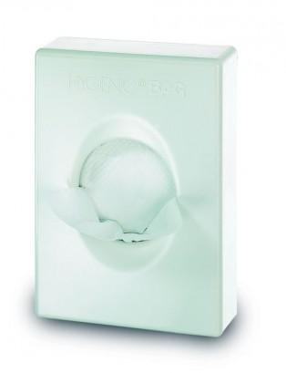 dispensador-bolsitas-prestige-blanco-01