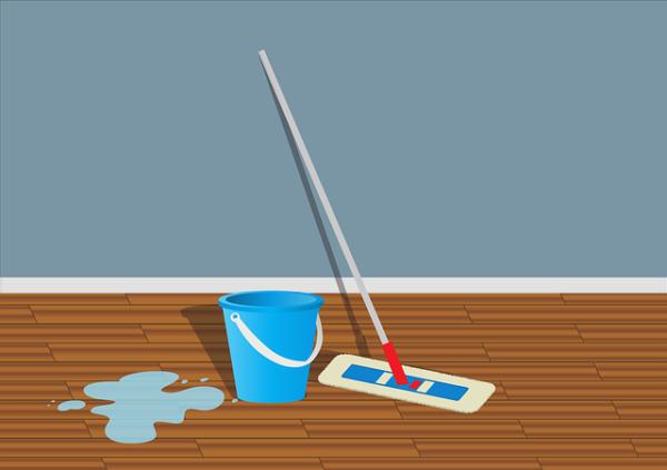productos limpieza de suelos